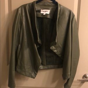 BB Dakota light weight jacket